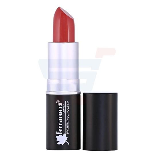 Ferrarucci Matte Long-Lasting Lipstick 3.8g, FLLS07