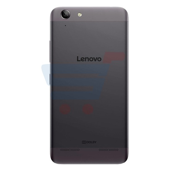 about android mobile buy lenovo k5 plus smartphone black 16gb oman 22512
