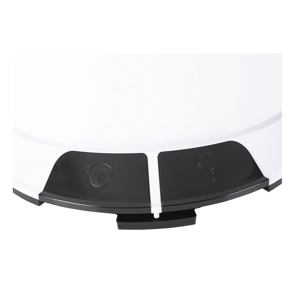 Geepas GGS25030 Garment Steamer 1.6L