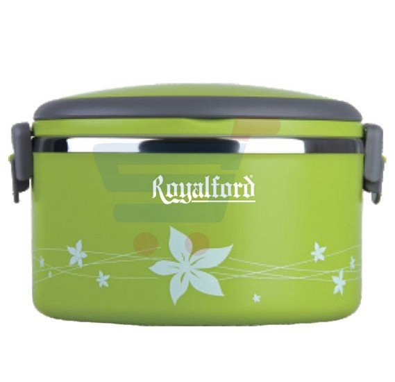 RoyalFord Lunch Box, RF5651