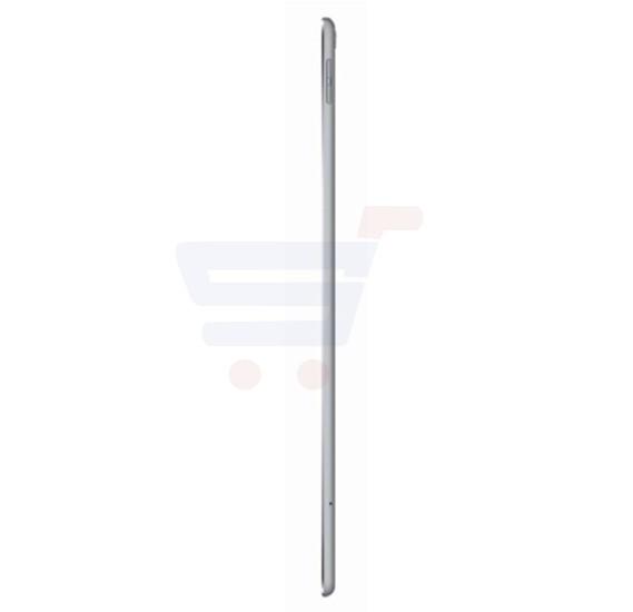 Apple Ipad Pro 12.9 Inch 4G Tablet, iOS 11, 4GB RAM, 32GB Storage, Dual Camera - Grey