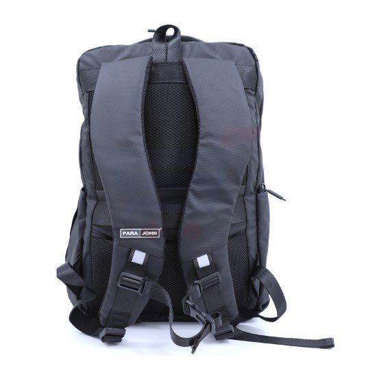 Para John 18 Inch Laptop Backpack - PJBP6602
