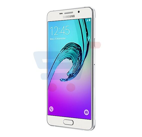 Buy Samsung Galaxy A710F White Online Dubai, UAE