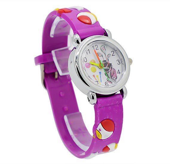 Quatrz  kids Watch-102