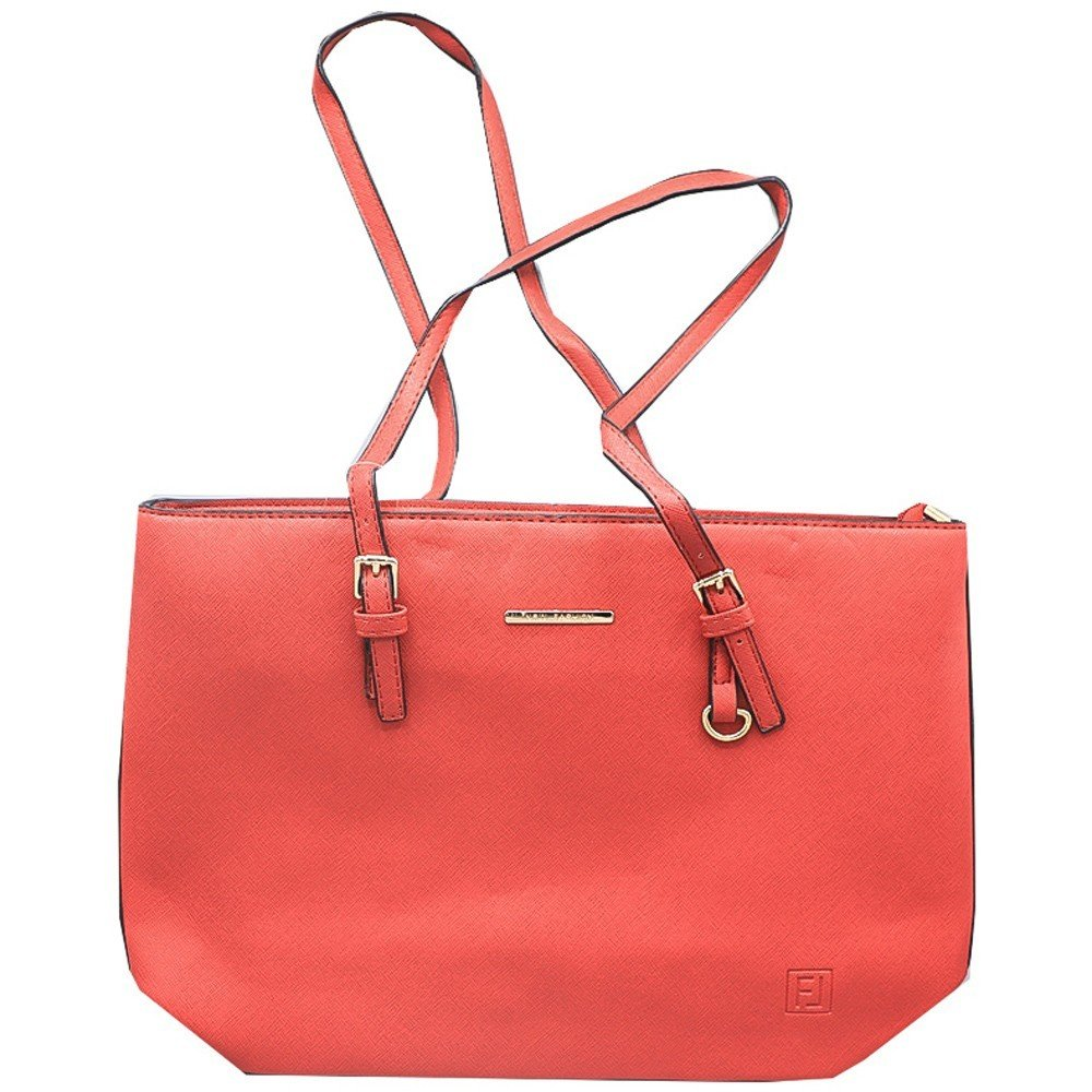 2 In 1 First Lady  Laptop Bag Combo