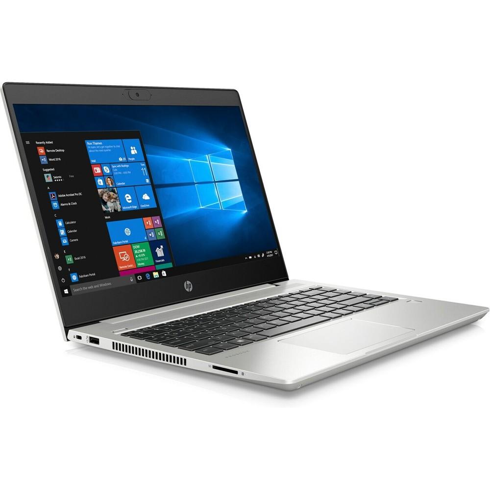 HP Probook 440 G7 Notebook, 14 Inch Display Core i7 Processor 8GB RAM 512GB SSD Storage DOS