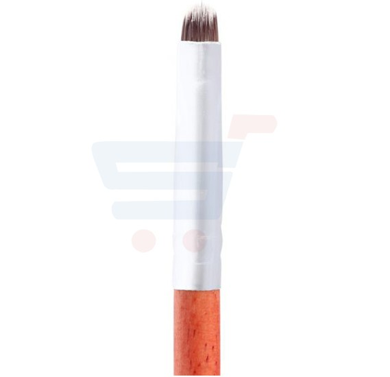 Ferrarucci Professional Makeup Brush, BR05