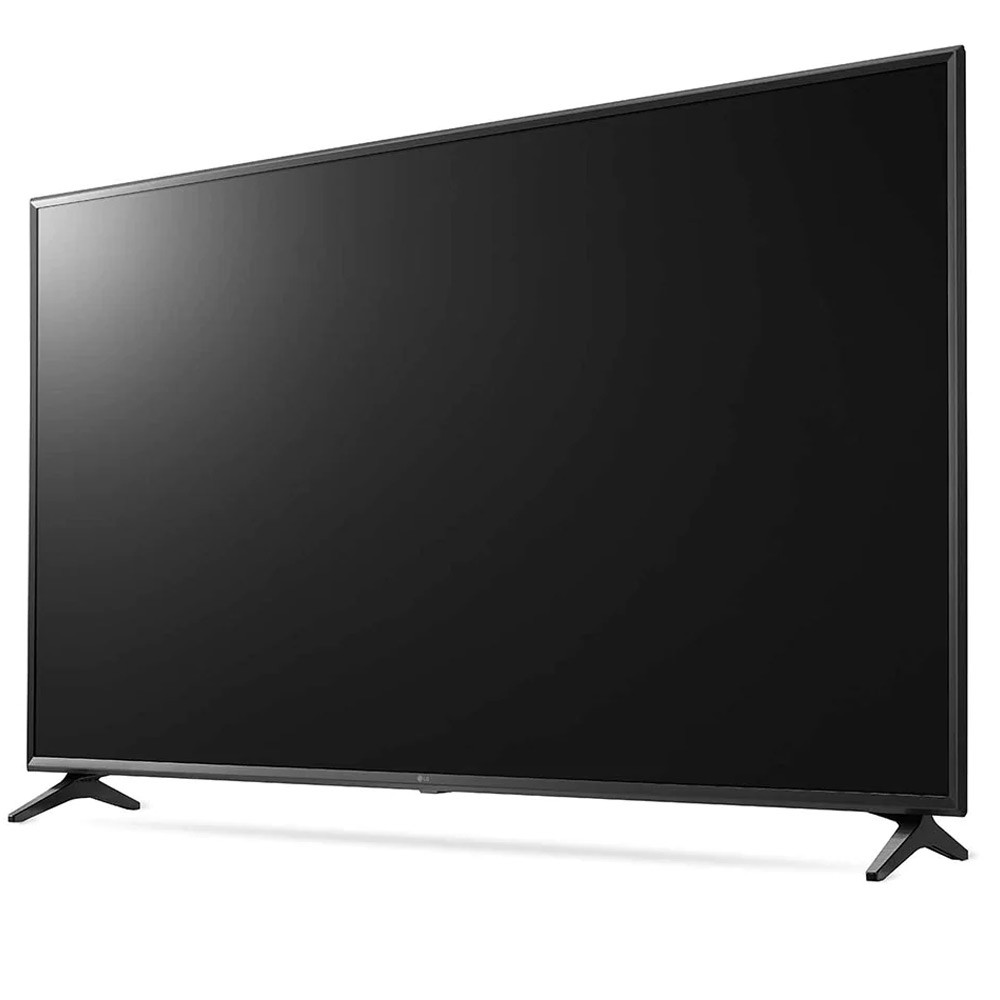 LG LED 65 inch UHD 4K Smart TV, 65UN7100PVA