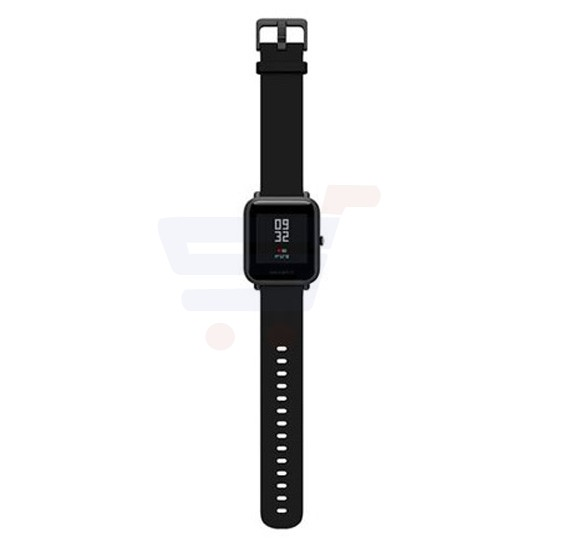 Xiaomi Amazfit Bip Smart Watch Black