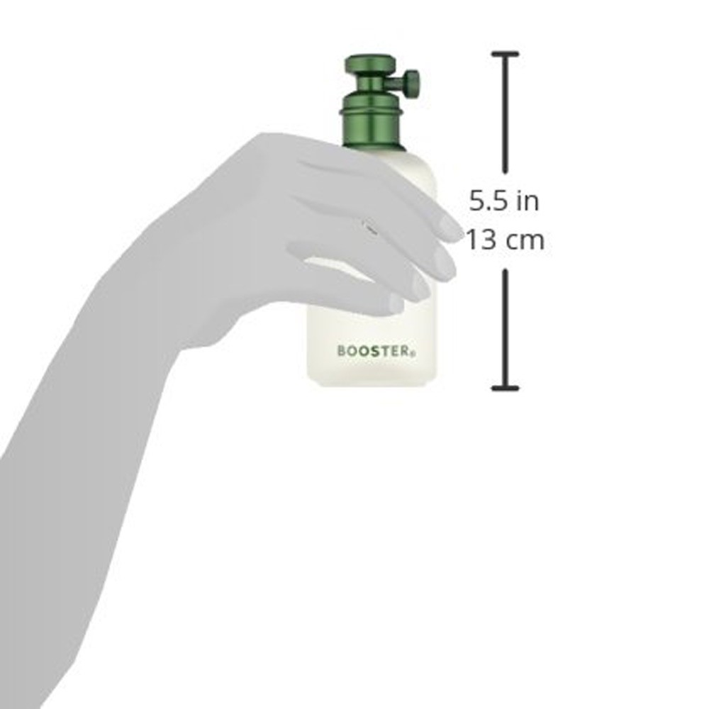 Lacoste Booster Perfume 125ml