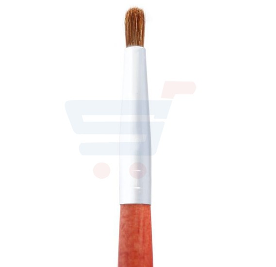 Ferrarucci Professional Makeup Brush, BR28