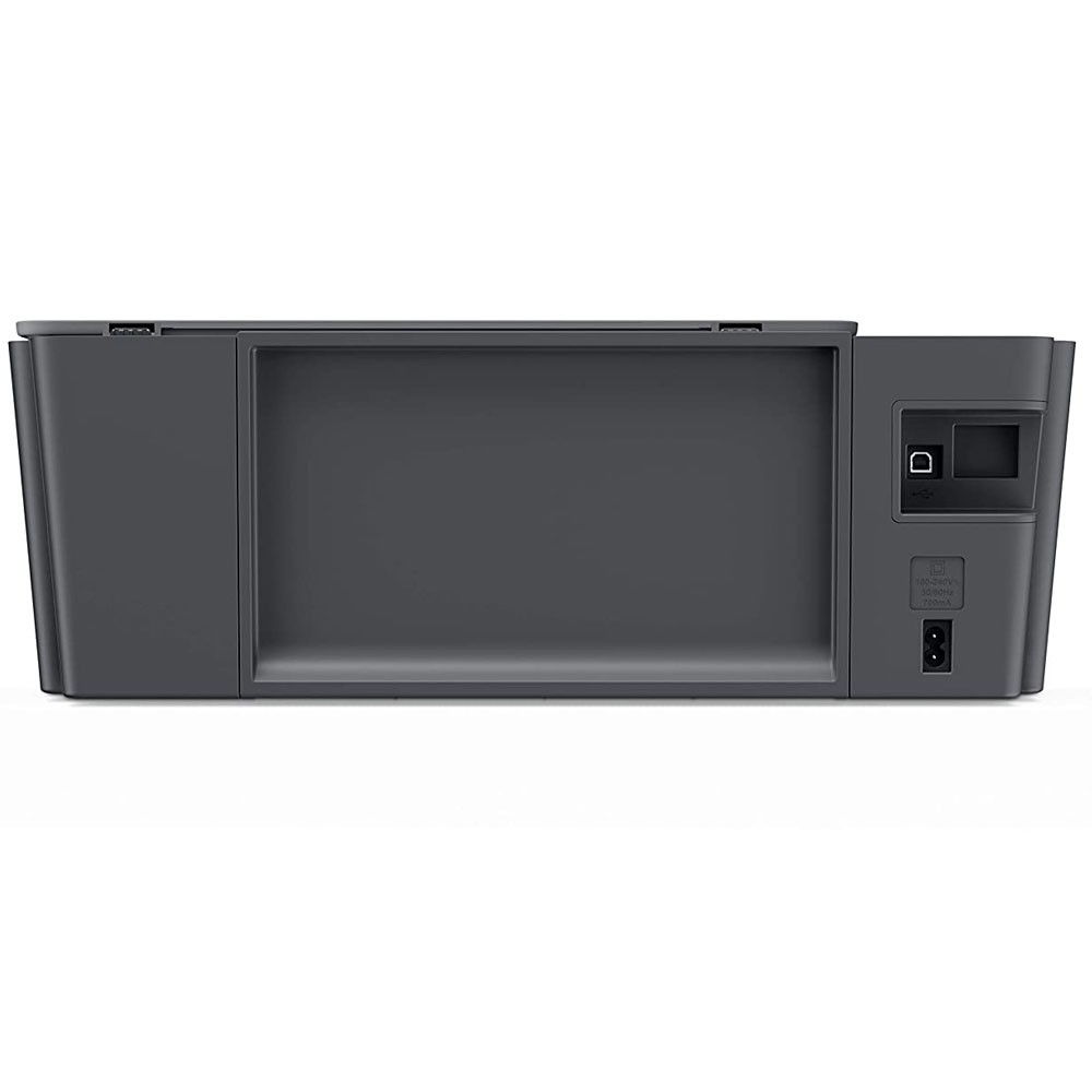 HP Smart Tank 515 Wireless All-in-One-printer