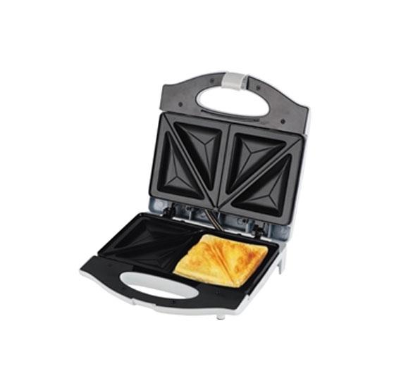 Nova Sandwich Maker NT-224S