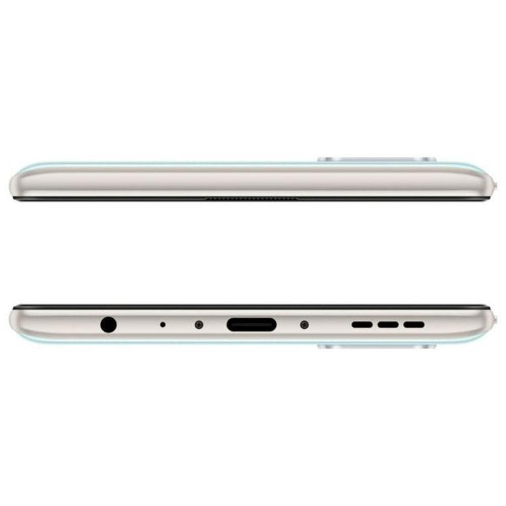 Vivo Y30 Dual SIM 4GB RAM 128GB 4G LTE Moonstone White
