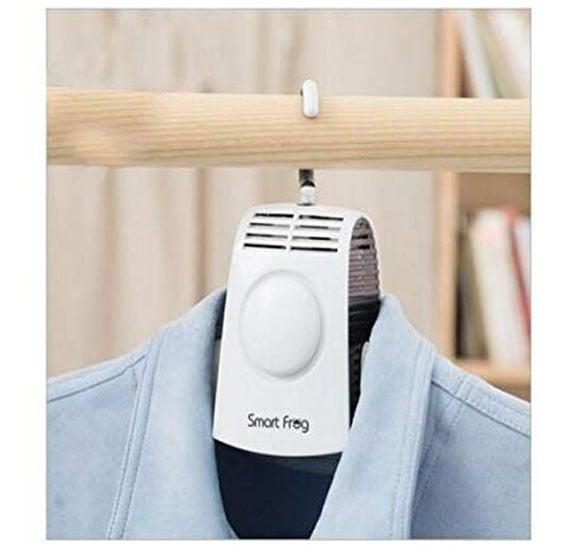Mini Portable Folding Dry Racks