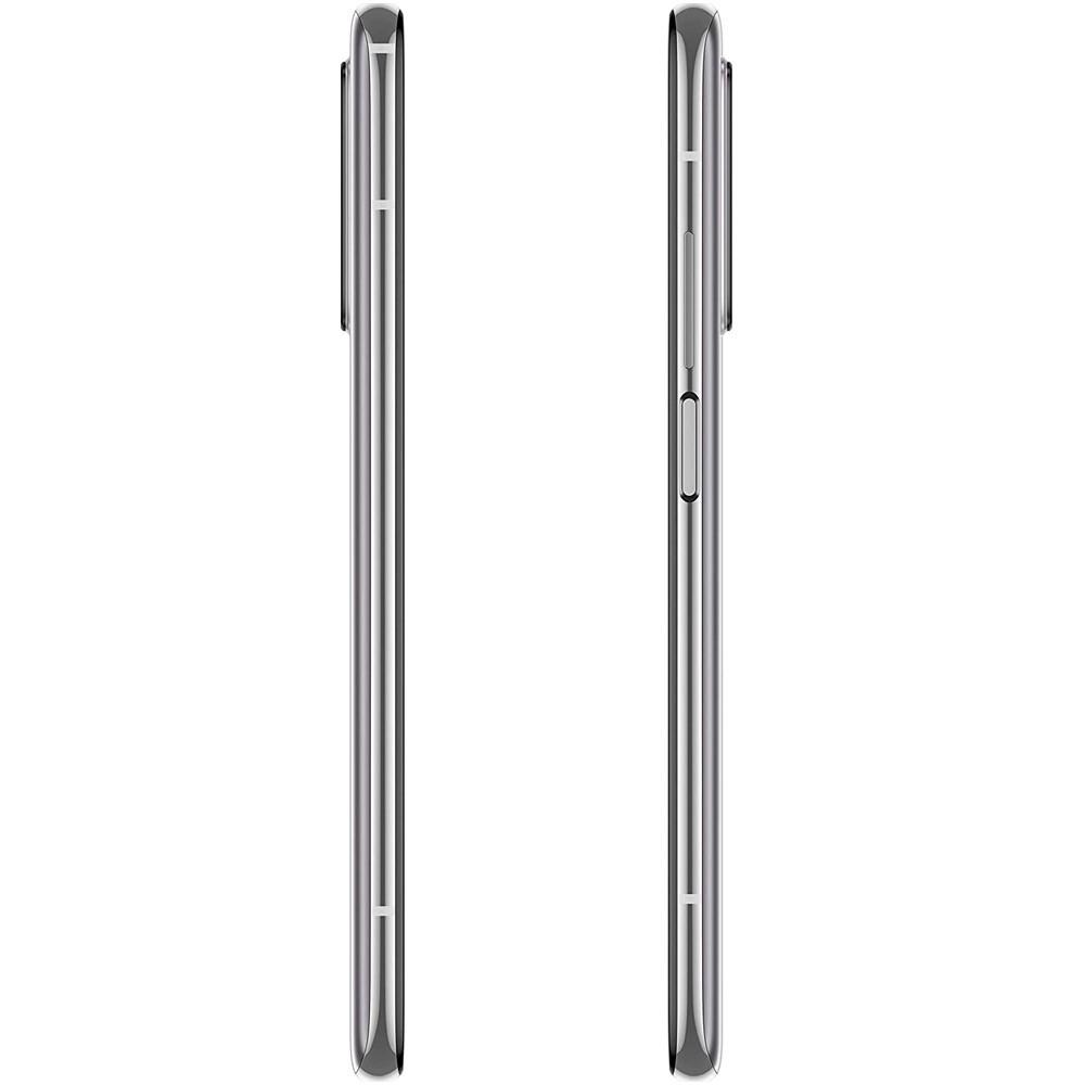 Xiaomi Mi 10T Dual SIM Lunar Silver 8GB RAM 256GB 5G