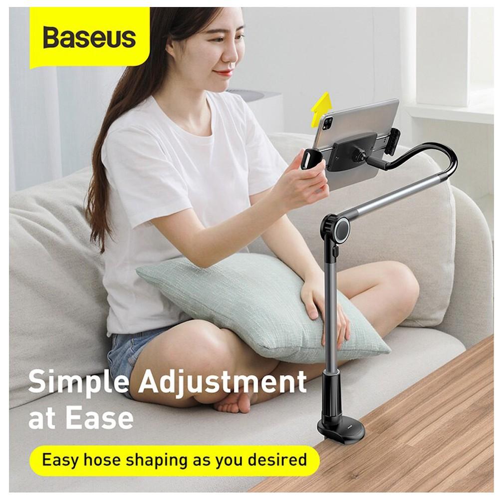 Baseus otaku life rotary adjustment lazy holder