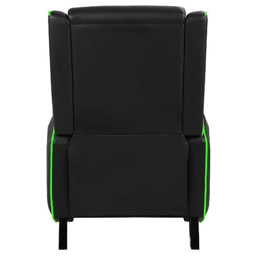 Cougar Chair RANGERXB-GRN Gaming Sofa, 3MRANGXB.0001