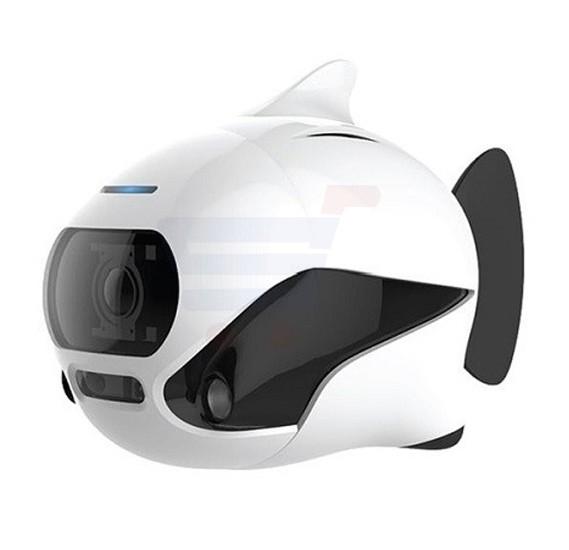 DJI Robosea Bionic Wireless Underwater Fish Drone