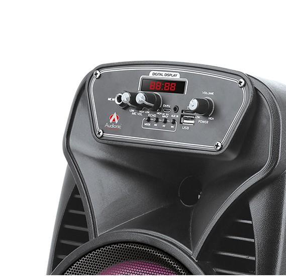 Audionic REX-35 Speaker