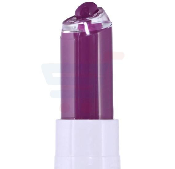 Ferrarucci Color Poppins Liquid Lipstick 2.8g, 12