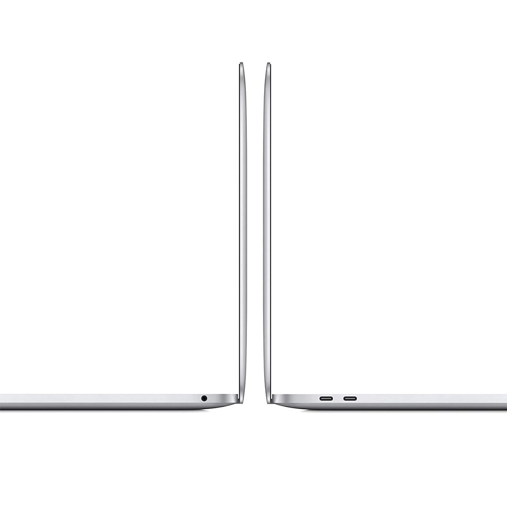 Apple MacBook Pro 13 inch Display 2020, i5 Processor, 8GB RAM, 256GB SSD, Silver