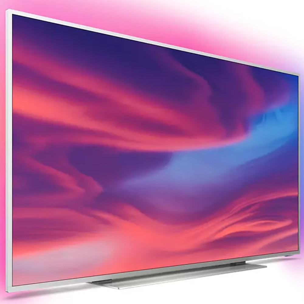 Philips 7300 series,75inch 4K UHD LED Android TV, 75PUT7354