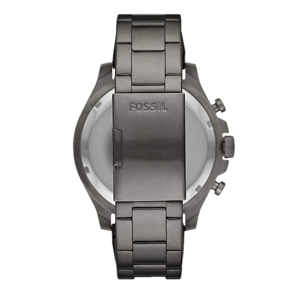 Fossil FS5753 Analog Watch For Men