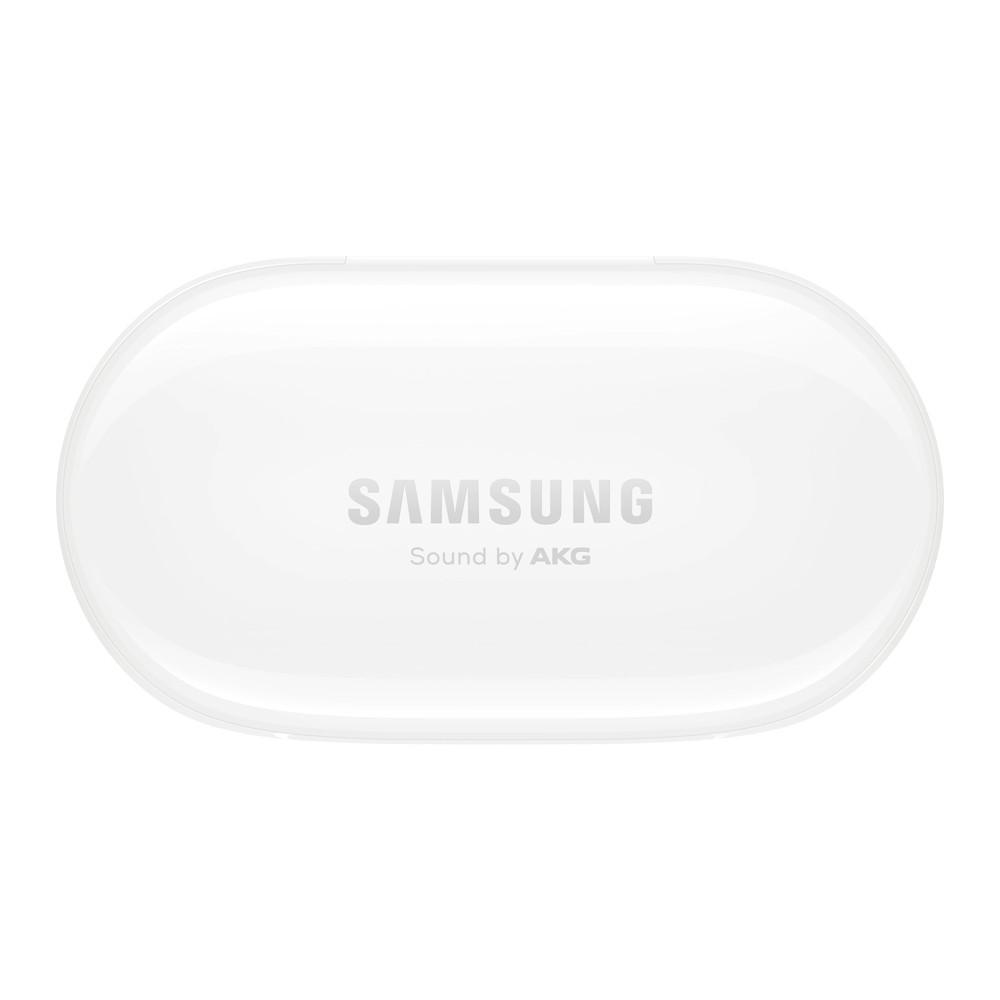 Samsung Galaxy Bluetooth Ear Bud Plus White, SM-R17
