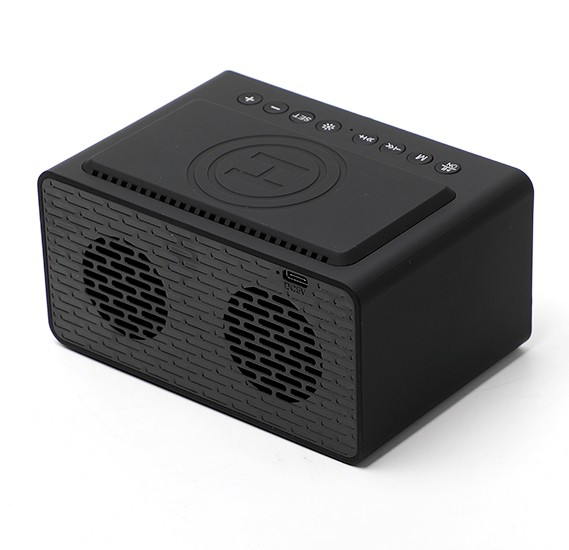 Xplore XP-BT508 Bluetooth Speaker