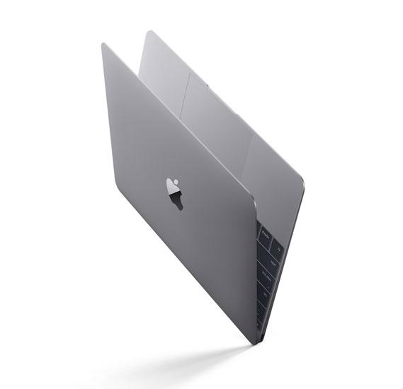 Apple MacBook Air MMGF2, 13.3 inch Display, Intel Core i5, 8GB RAM, 128GB HDD Storage
