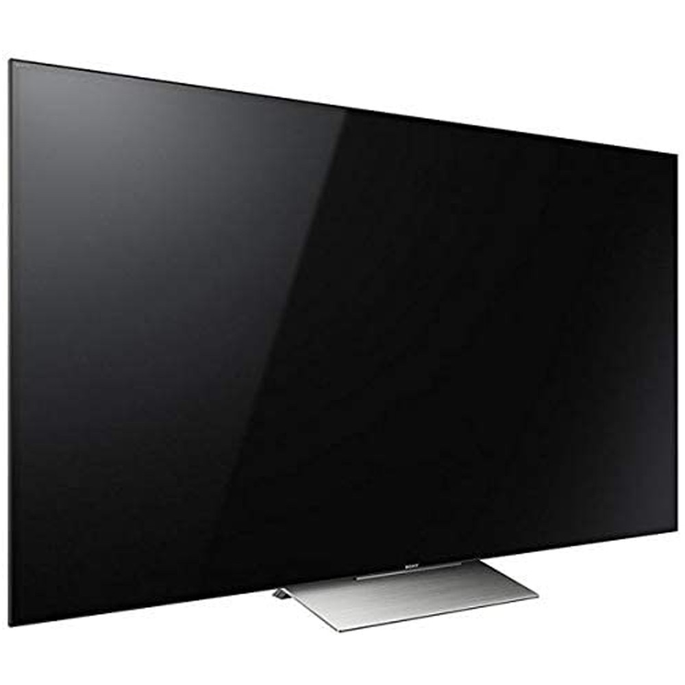 Sony 32 Inch Full HD LED Standard TV - KDL-32R324E