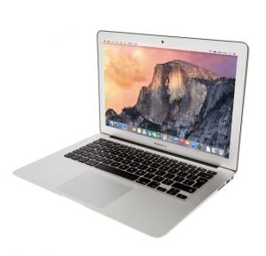 Apple MacBook Air MJVE2 i5, 1.6GHz, 4GB, 128GB HD Graphics 6000