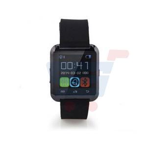 Bundle Offer! OEM Bluetooth Smart Watch & Get Power Bank + Audionic EM-280 Earphone FREE