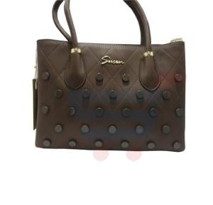 Susan Fashion Luxury Women Hand Bag Leather SU7011