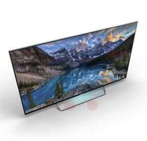 Sony 50 Inch LED TV KDL50W805