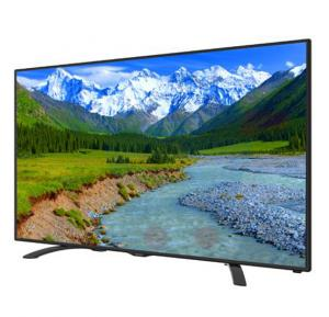 Sharp 58 Inch LED 58LE275