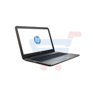 HP 15AY 014NE Notebook,Core i7,15.6 Inch Display,8GB RAM,1TB Storage,2GB VGA,Windows 10