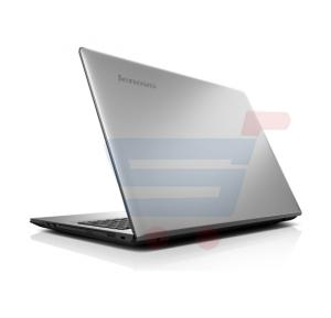 Lenovo IdeaPad 300 Laptop, Celeron, 15.6 Inch Display, 2GB RAM, 500GB Storage, DOS