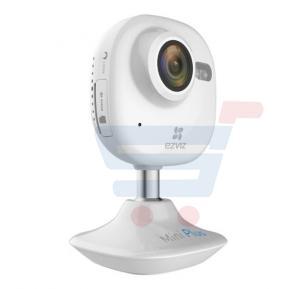 Ezviz Mini Plus Indoor Internet Camera CS-CV200-A1-52WFR White