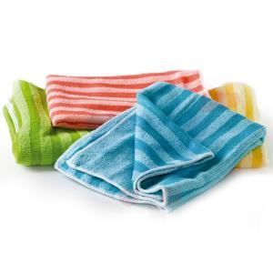 5-in-1 Bundle Offer Blender Mill 250W HY-999, Egg Beater BY-083, Kitchenmark Kitchen Towels 4Pcs Set, Kitchenmark K4766 Knife 12pcs Set, Kitchenmark Cutting Board 8873