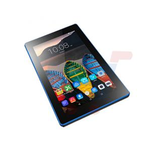 Lenovo TB3-730X Tablet,4G LTE,Android,7.0 Inch IPS LCD Display,1GB RAM,16GB Storage,Dual Camera,Wifi-Black