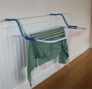 inhouse clothes drying rackcd1226