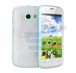 Kagoo S9 Smartphone 3G,4.0 Inch Capacitive Touch Screen,512MB RAM,2GB Storage,HD Camera,Wifi -White