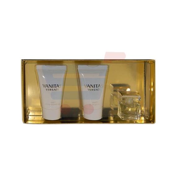 239d55dd2f Buy Versace Vanitas 3 Piece Mini Gift Set Online Dubai
