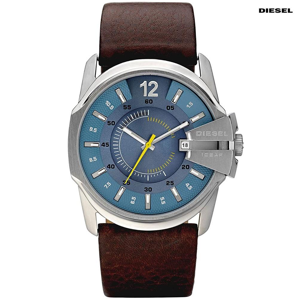 Diesel DZ1399 Analog Watch For Men