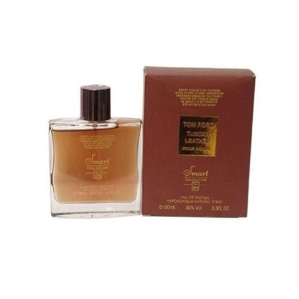 Smart Collection Perfume EDP 100ml, No.175