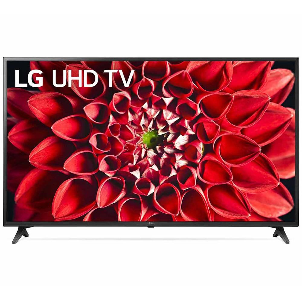 LG 55UN7100PVA 4K UHD Smart Television 55inch