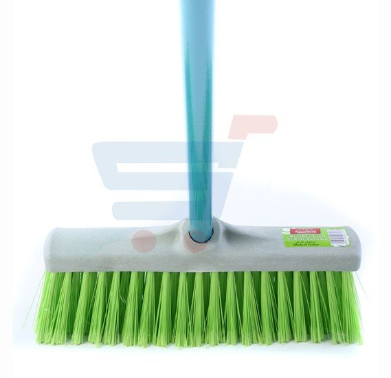 Royalford Garden Broom(Soft Fiber 30 Cm) 1x20 RF7143