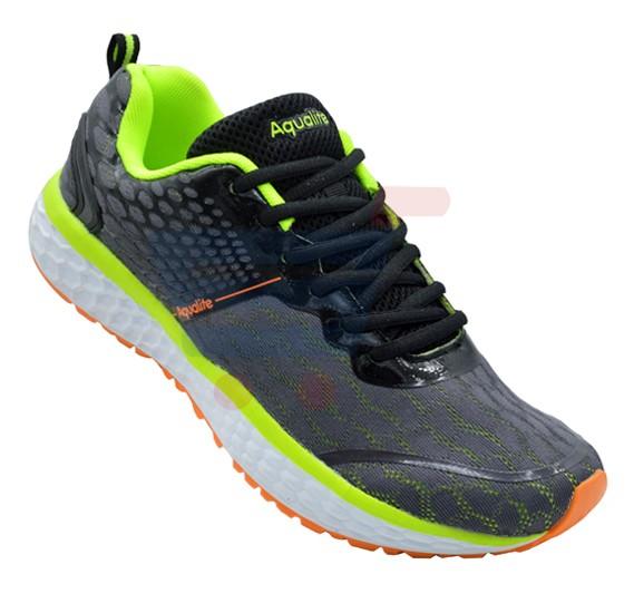 Buy Aqualite SRK 117 Sports Wear Shoes